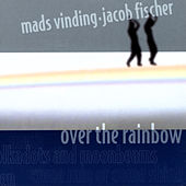 Over The Rainbow by Mads Vinding