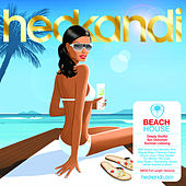 Hed Kandi - Beach House by Various Artists