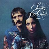 The Two Of Us de Sonny and Cher