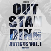 Outstanding Artists Vol. I by Various Artists