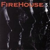 3 von Firehouse