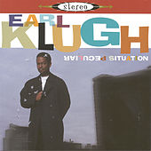 Peculiar Situation by Earl Klugh