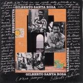 Perspectiva by Gilberto Santa Rosa
