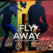 Fly Away von Gentleman