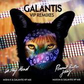 VIP Remixes by Galantis