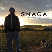 2013 von Snaga