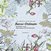 Basso Ostinato by Various Artists