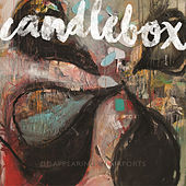 Disappearing in Airports de Candlebox