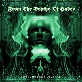 From The Depths Of Hades - EP by Various Artists