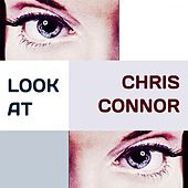 Look at by Chris Connor