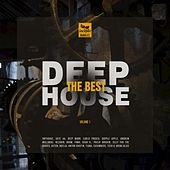 The Best Deep House, Vol.1 by Various Artists