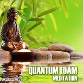 Meditation de Quantum Foam