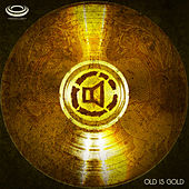 Old Is Gold by Various Artists