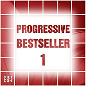 Progressive Bestseller, Vol.01 by Various Artists