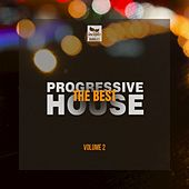 The Best Progressive House, Vol.2 de Various Artists