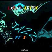 Lucky Seven von Various Artists