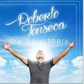 Dia Da Vitoria de Roberto Fonseca