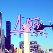 Only One - EP by Aztecs