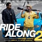 Ride Along 2 (Original Motion Picture Soundtrack) by Christopher Lennertz