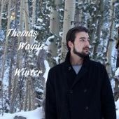 Winter fra Thomas Wayne