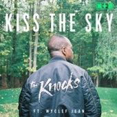 Kiss The Sky (feat. Wyclef Jean) de The Knocks