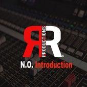 N.O. Introduction (Instrumentals) de No
