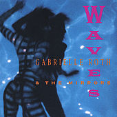Waves de Gabrielle Roth & The Mirrors