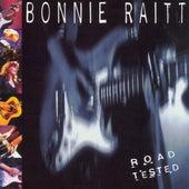 Road Tested de Bonnie Raitt