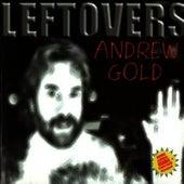 Leftovers de Andrew Gold
