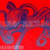 Gular Flutter by Blevin Blectum