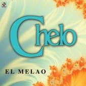 El Melao de Chelo