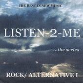 Rock/ Alternative I de Various Artists