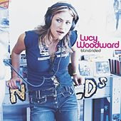 Blindsided de Lucy Woodward