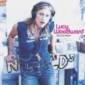 Blindsided von Lucy Woodward
