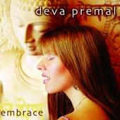 Embrace by Deva Premal