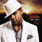 Ghetto Classics by Jaheim