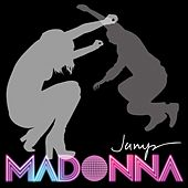 Jump by Madonna