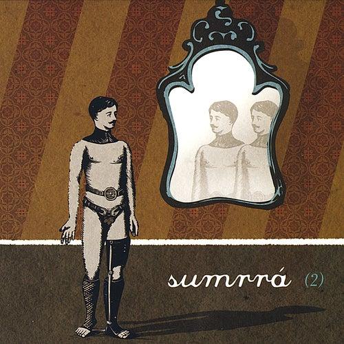 2 de Sumrrá