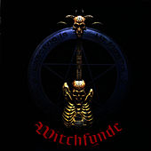 Play It To Death by Witchfynde