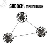 Magnitude by Sudden