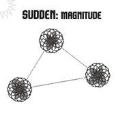 Magnitude von Sudden