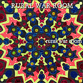 Rural War Room by Rural War Room