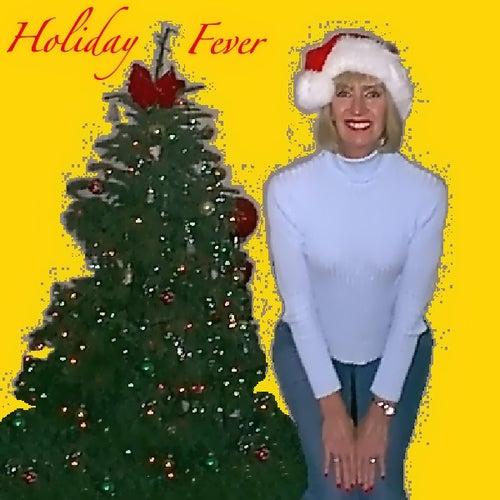 Holiday Fever by Sandi Craig