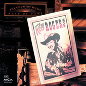 The Country Music Hall Of Fame by Roy Rogers & Dale Evans