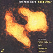 Solid Water EP by Extended Spirit