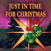 Just In Time For Christmas by Various Artists