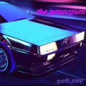 Synth Song de Symposium