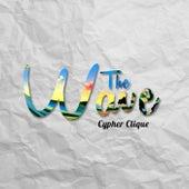 The Wave von Cypher Clique