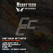 Groove My Heart - Single by Various Artists
