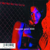 Reggae Gold 2000 by Various Artists